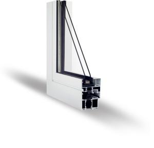 hlinikova-okna-winstar-alu-62