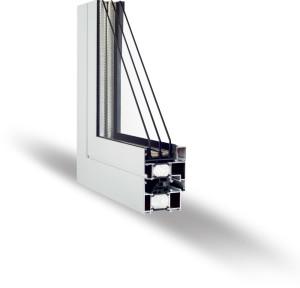 hlinikova-okna-winstar-alu-74